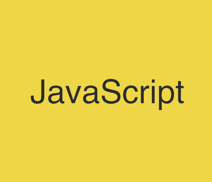 javascript 文字 列 数値 変換